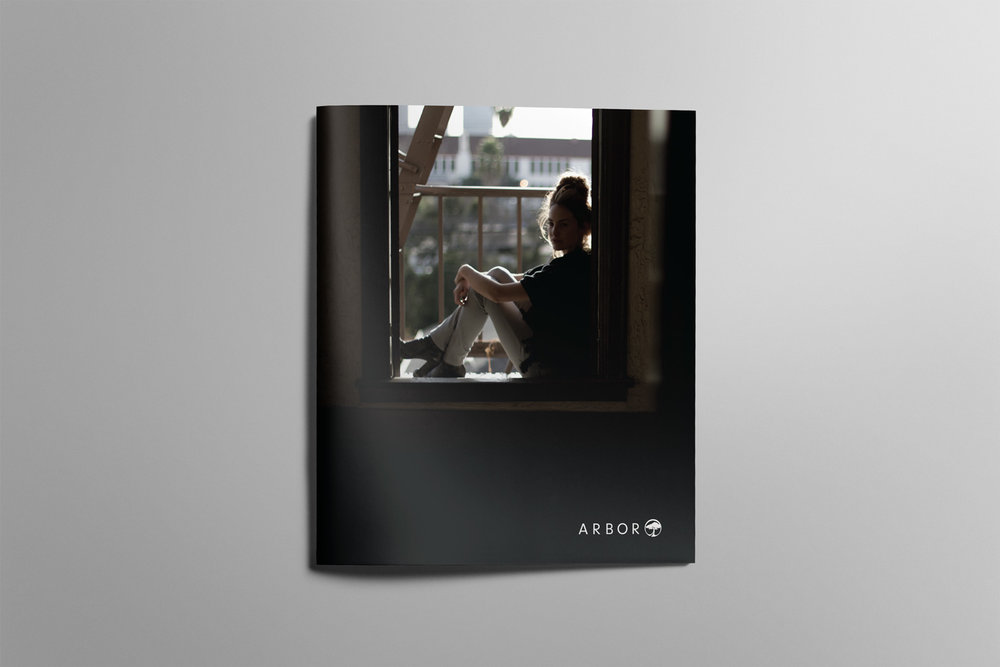 AR-BROCHURE-cover.jpg