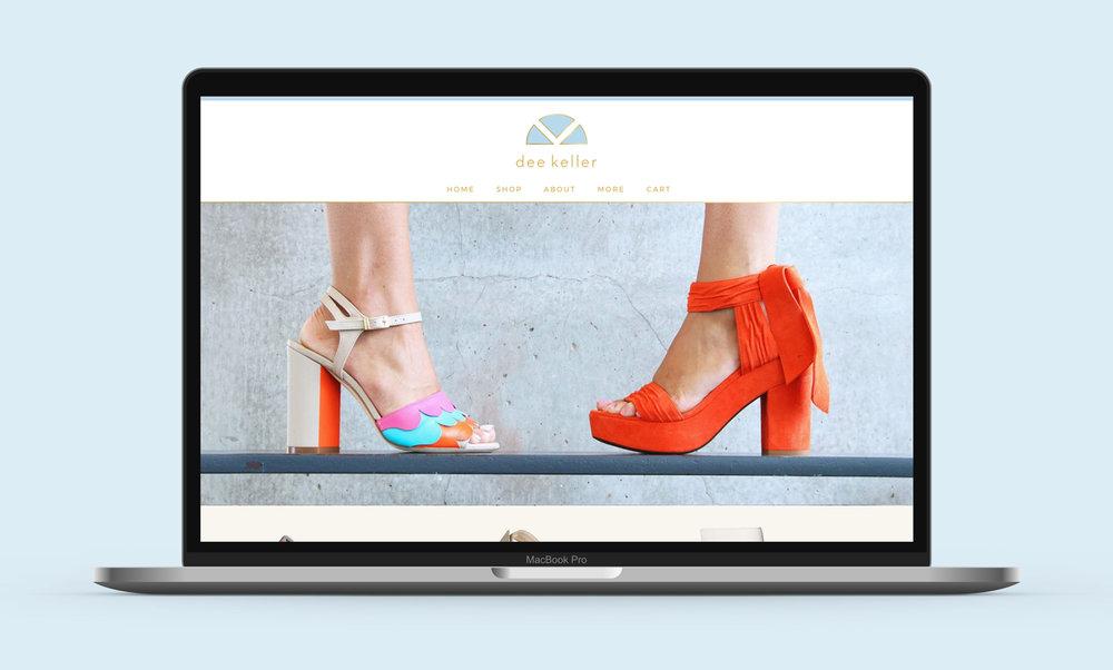 DK-WEBSITE.jpg
