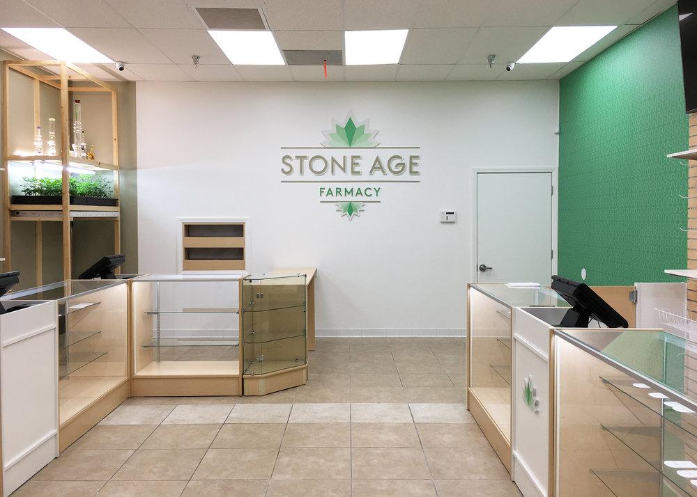 SA_store1.jpg
