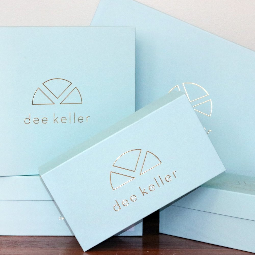 DK-box.jpg