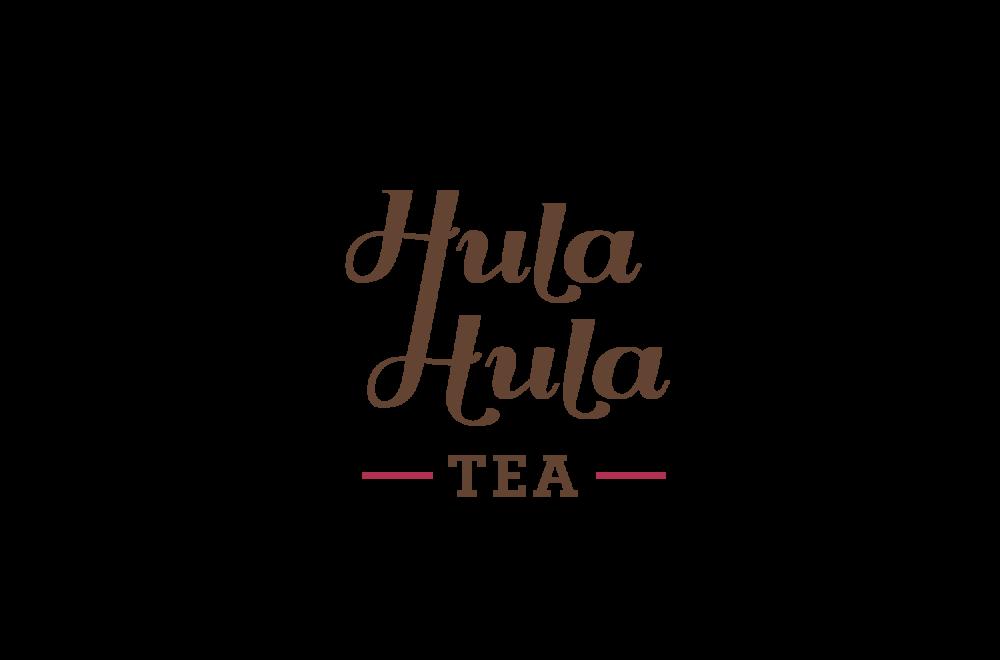 hula-hula-tea-logo.png