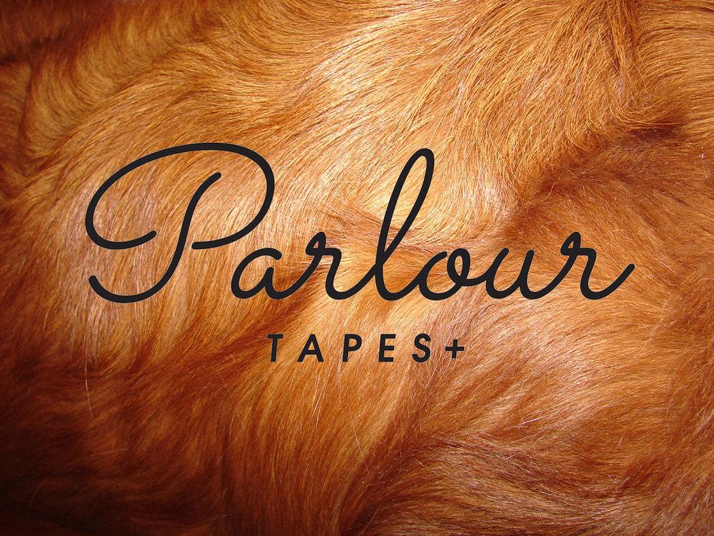 Parlour Tapes+.jpg