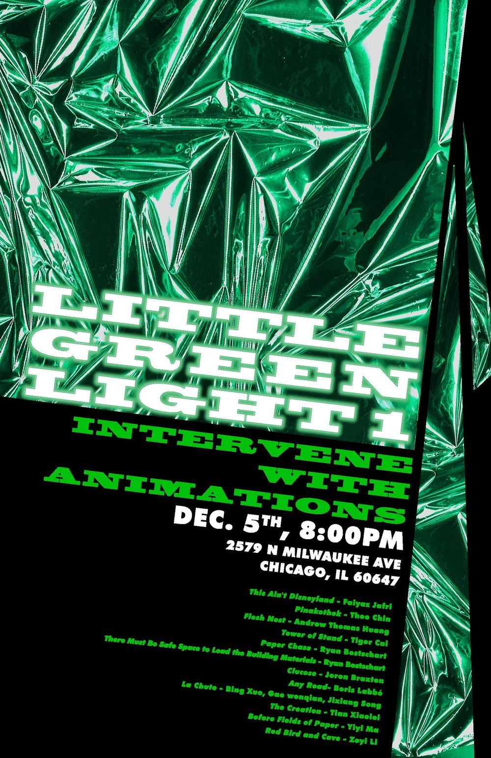 Little Green Light-2-page-001.jpg