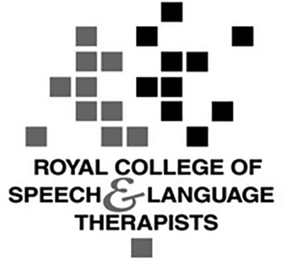 Royal_College_of_Speech_and_Language_Therapists_gs.jpg