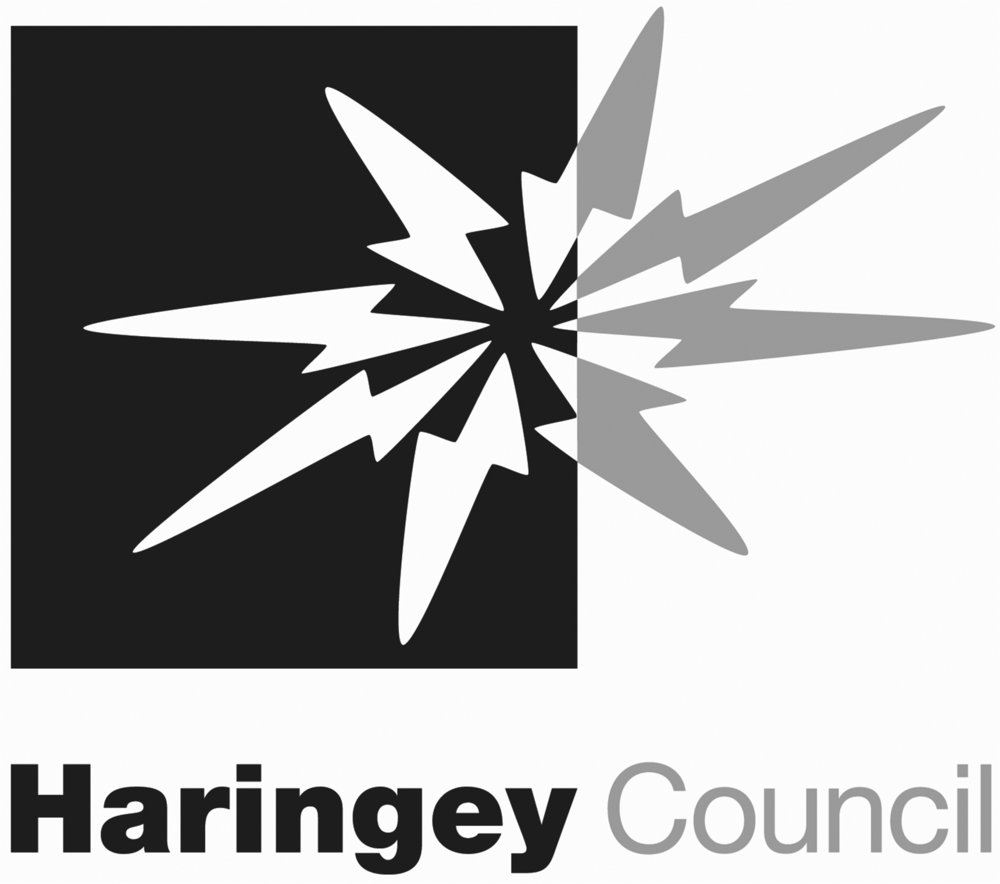 Haringey-Council-LARGE.jpg