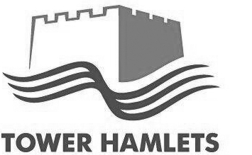 tower hamlets-gs.jpg