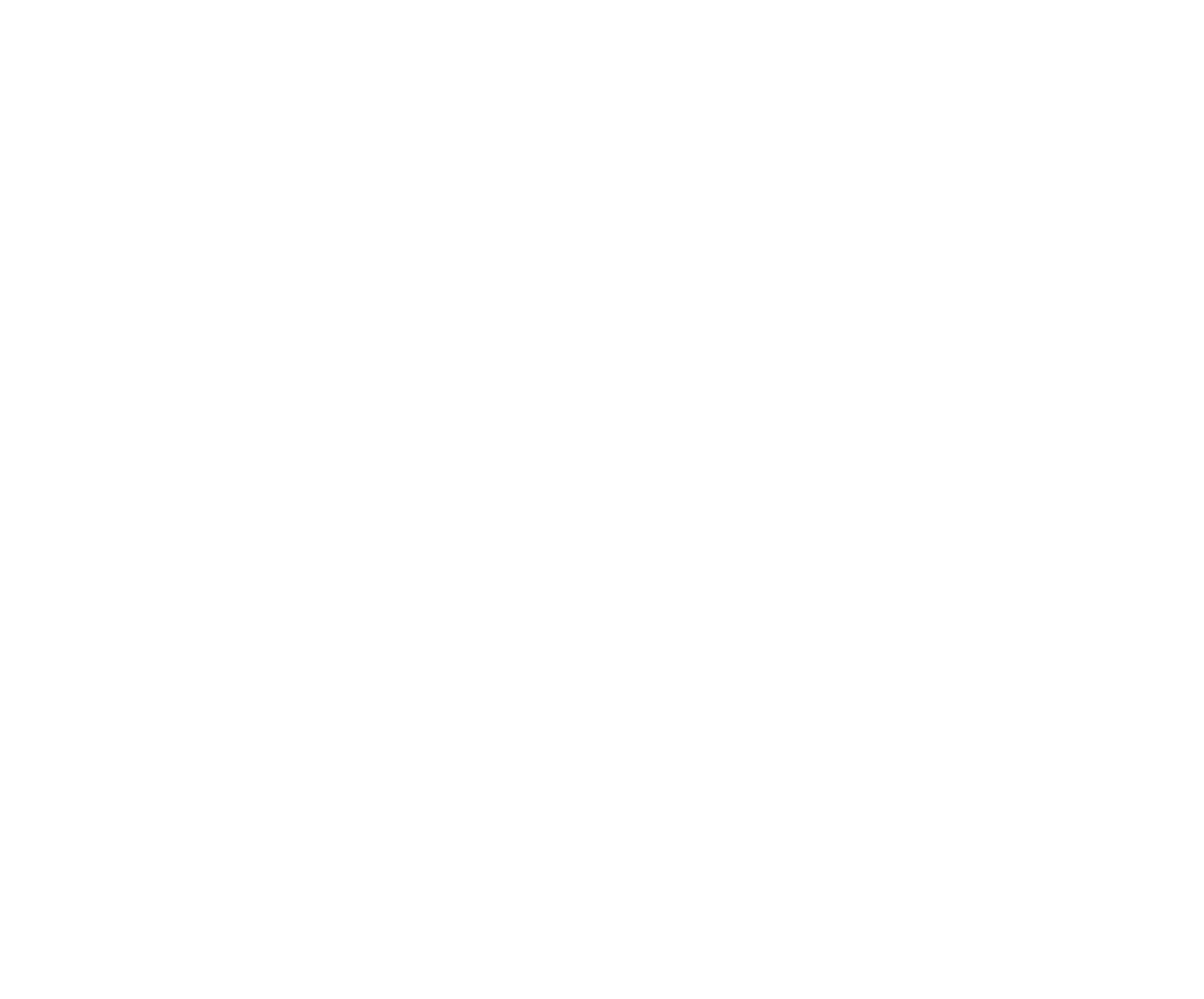 Michiana Beer Week