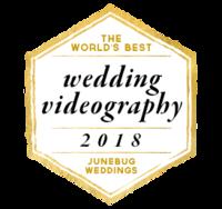 junebug-weddings-wedding-videographers-2017-200px.jpg
