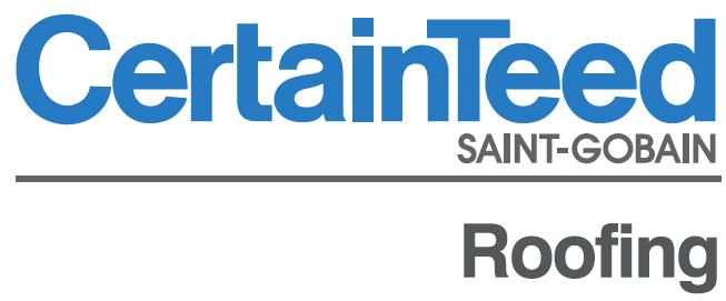 Certainteed_Roofing_logo.jpg