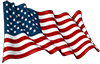 american-flag-png-100.png