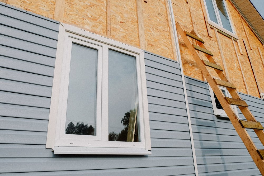 denver-siding-professional.jpg