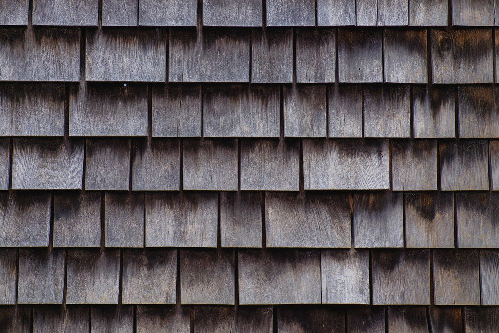 wood-shingles-denver-roofer.jpg