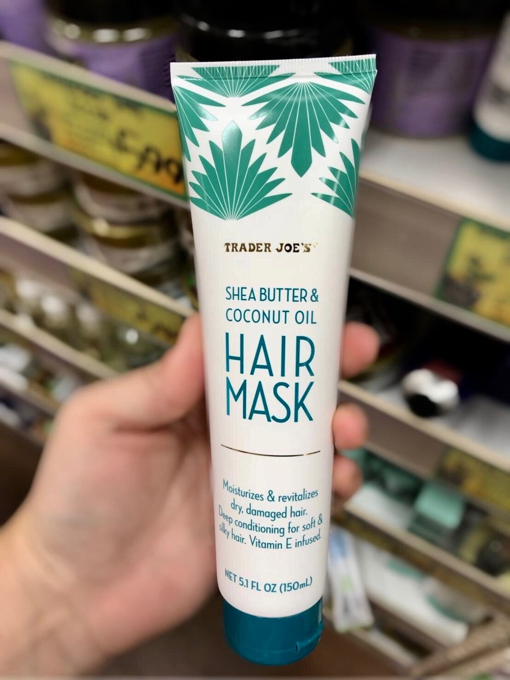 trader joe's Hair Mask.jpg