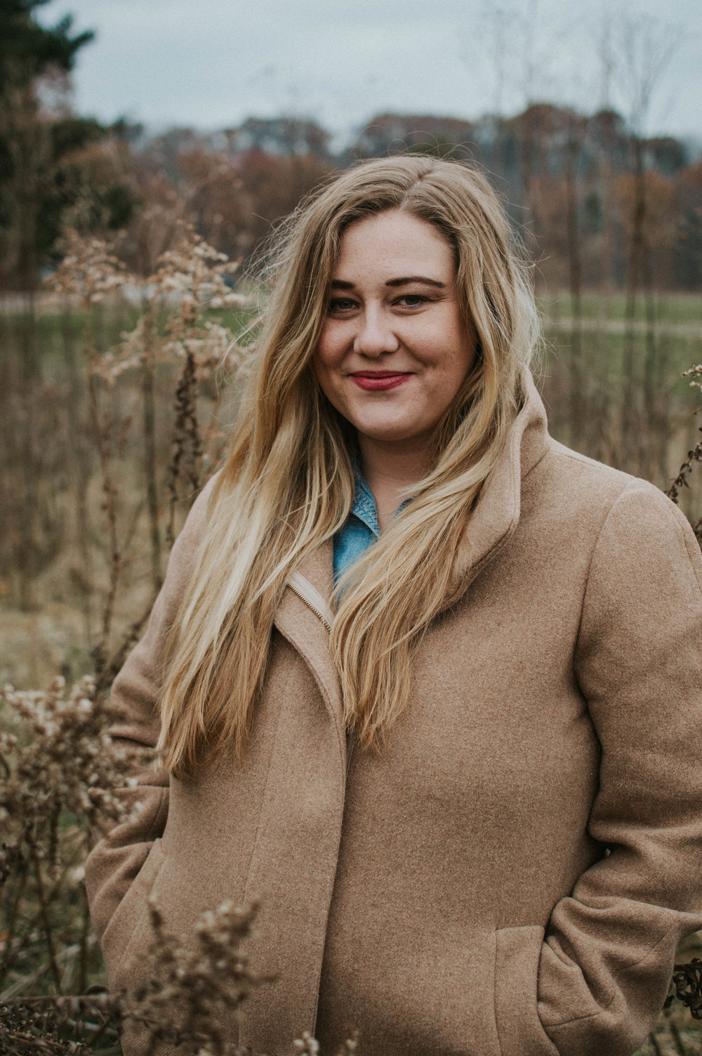 stephanie delacy interview with oh so graceful.jpg