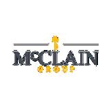 client logos-07.png