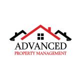 client logos-14.png