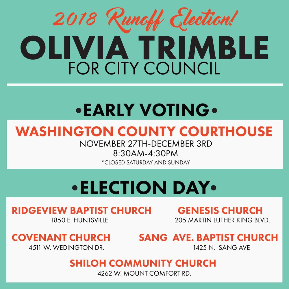 early voting-page-001.jpg