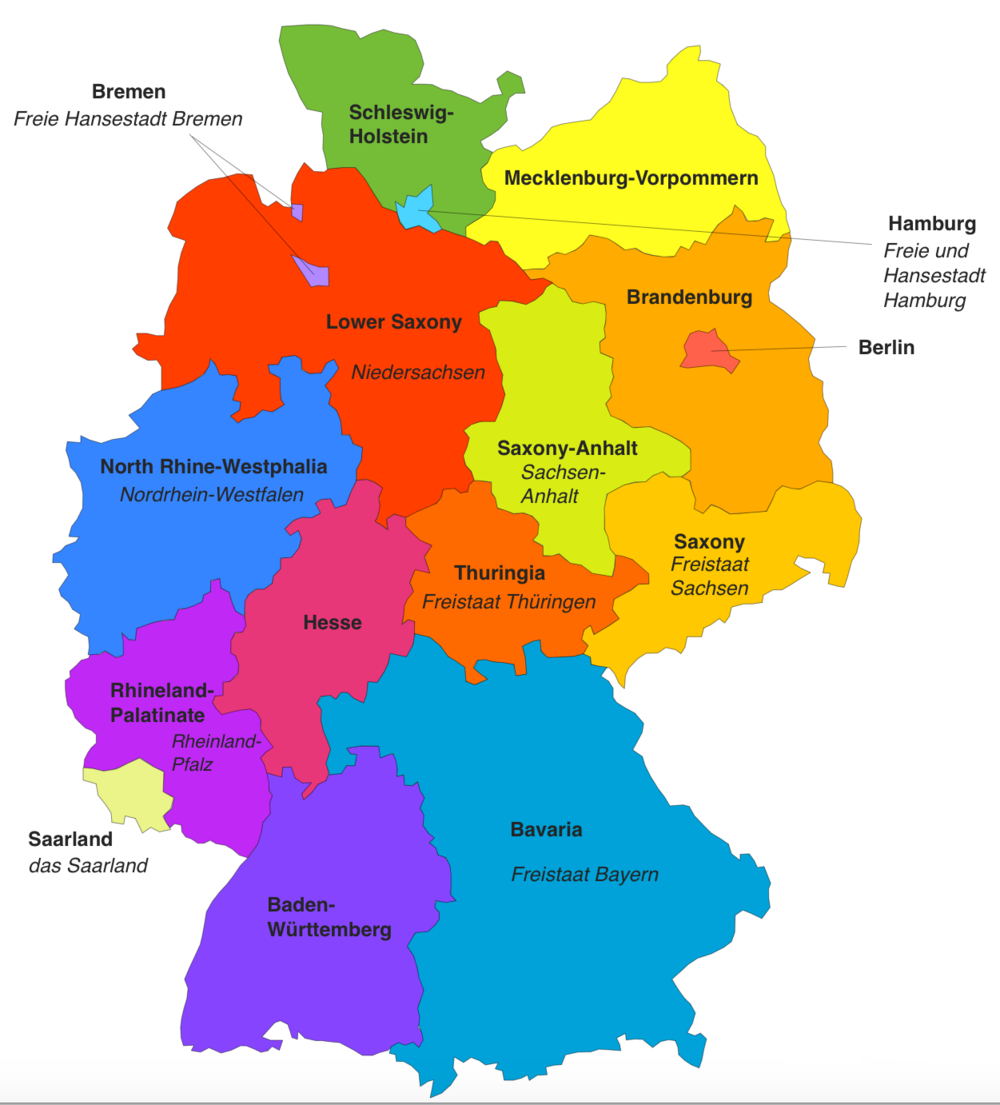 States-of-Germany-Map.png