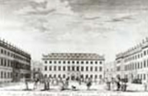 London Hospital Medical School