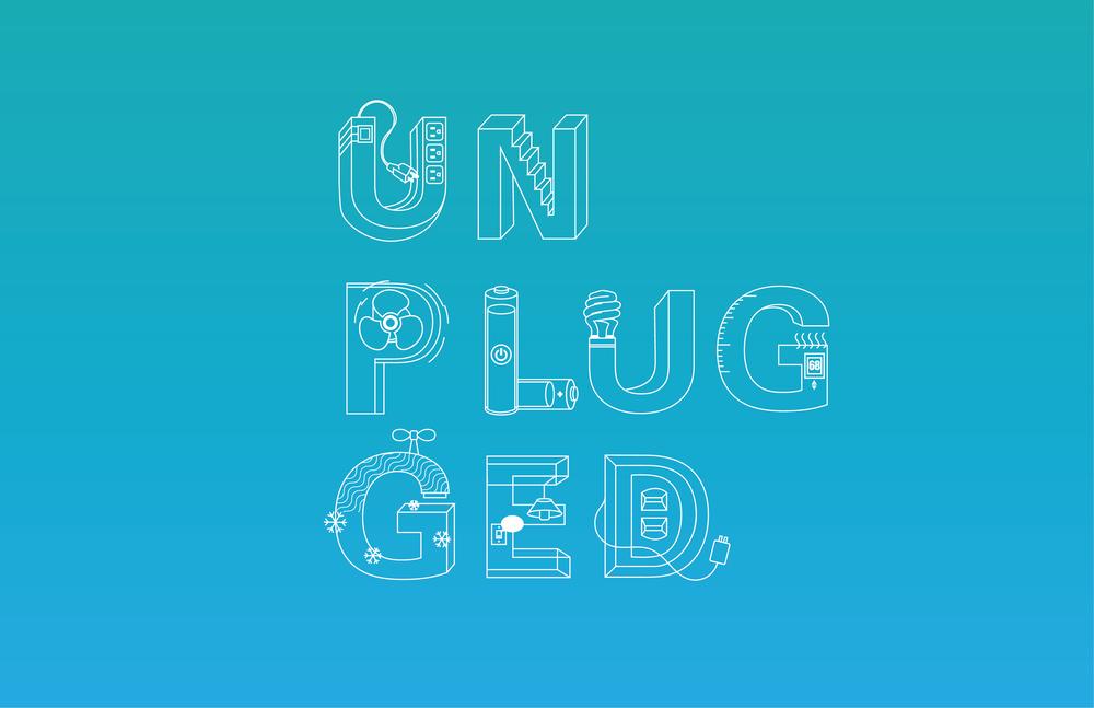 presentation_unplugged_2018-01.png