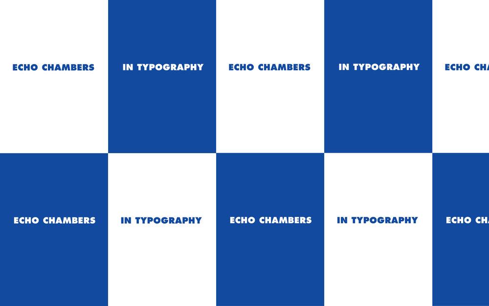 echochamber_header image_2.jpg