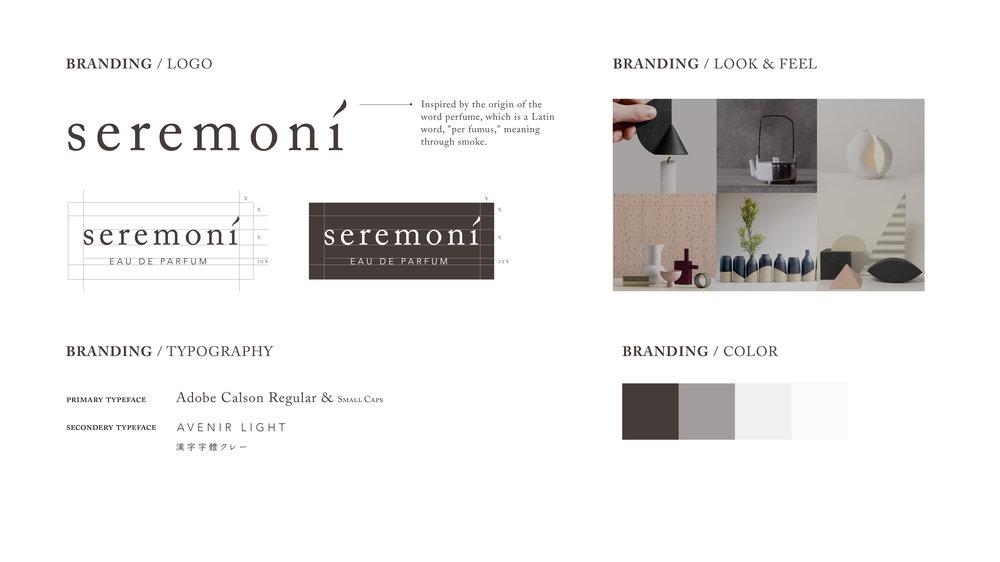 portfolio presentation-03.jpg