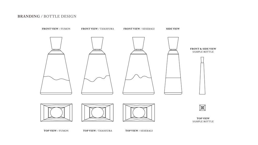 portfolio presentation-04.jpg