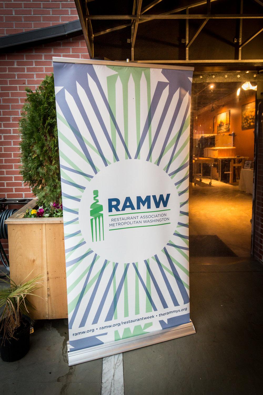 RAMWEE-018-3014.jpg