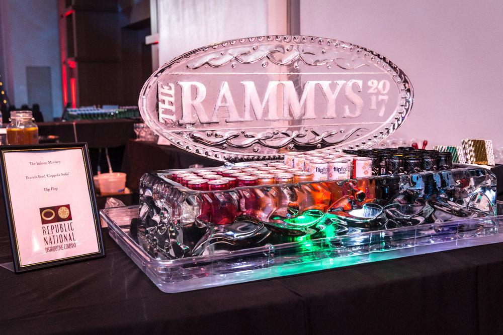 RAMW-P-035-4170.jpg