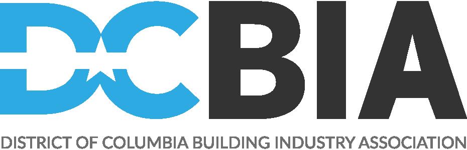 DCBIA Logo