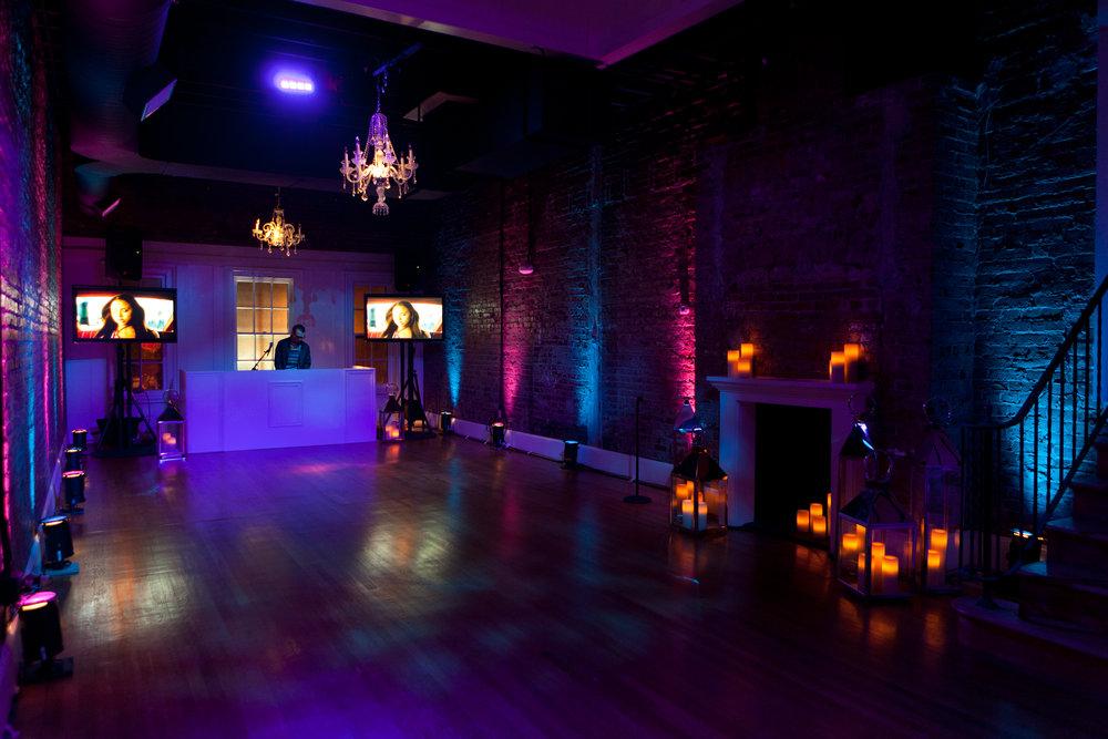 Cejas Dance Room 1.JPG