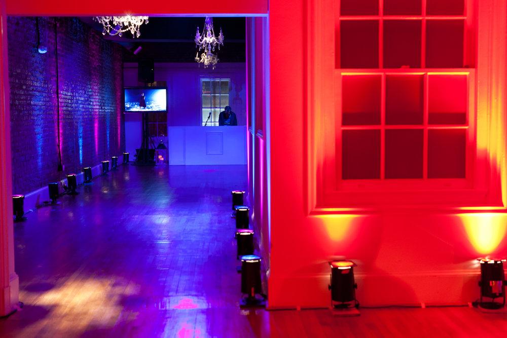 Cejas Dance Room 4.JPG