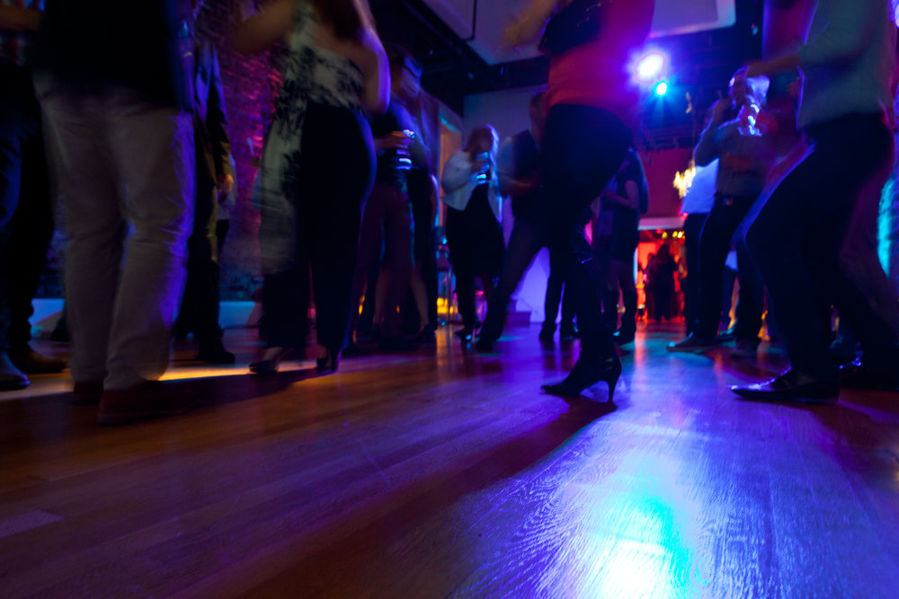 Cejas Dancing 1.JPG