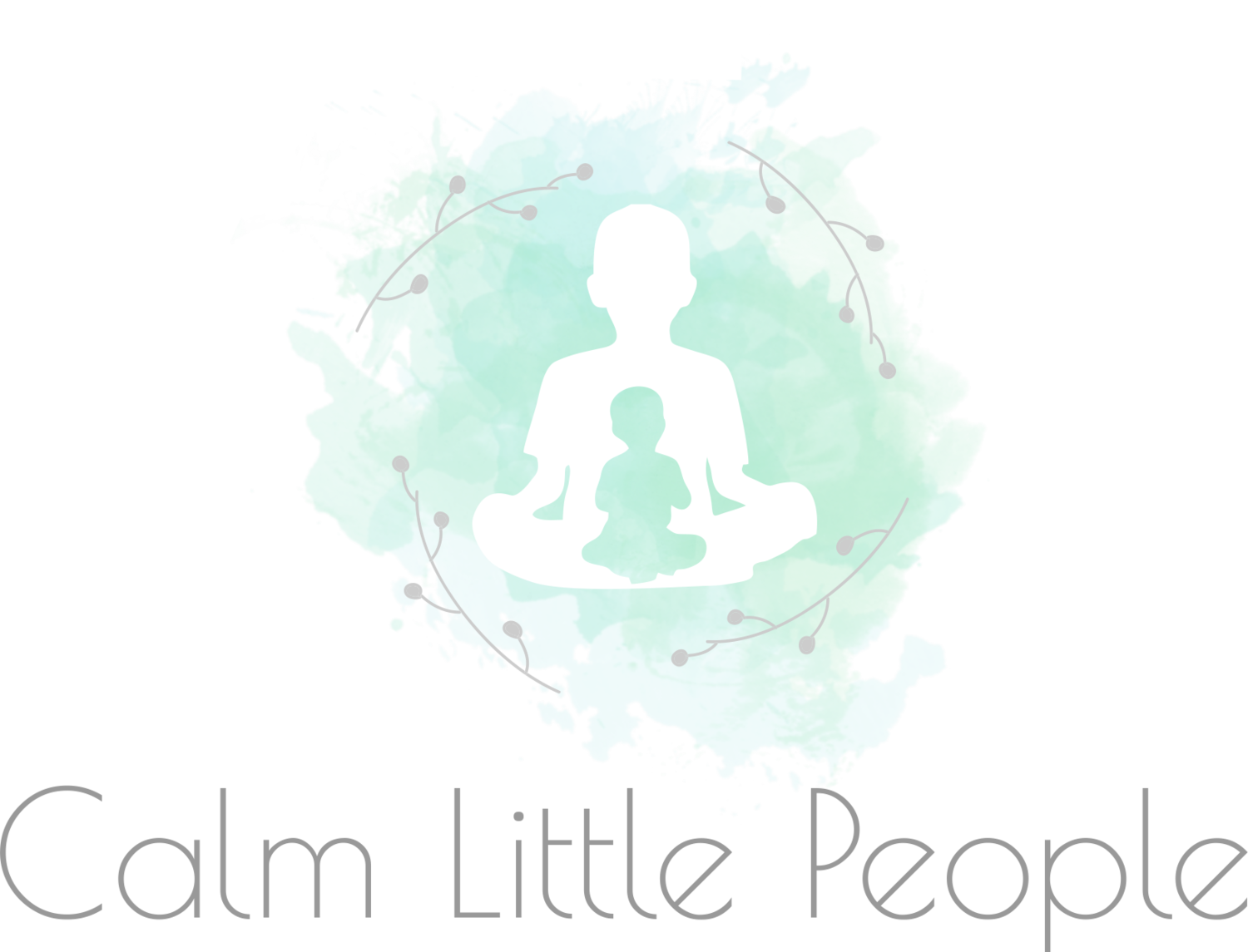 Calm Little People