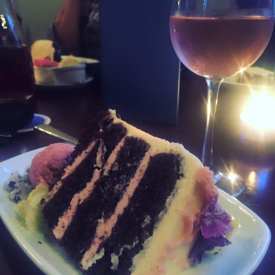 bday cake & rose.jpg