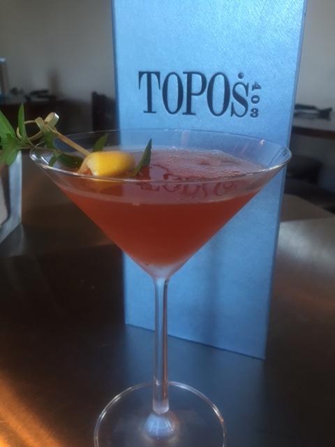 nautilus cocktail.jpg