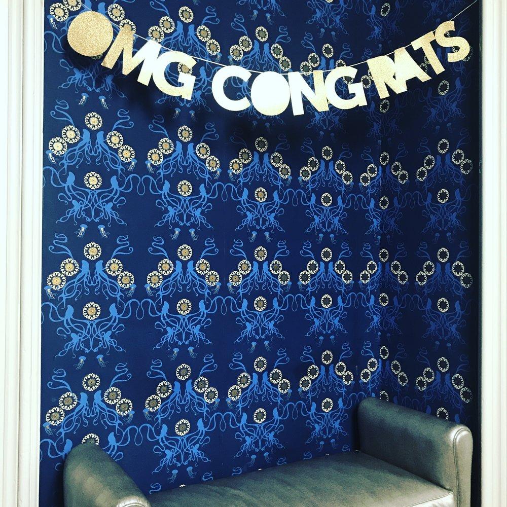OMG Congrats .JPG