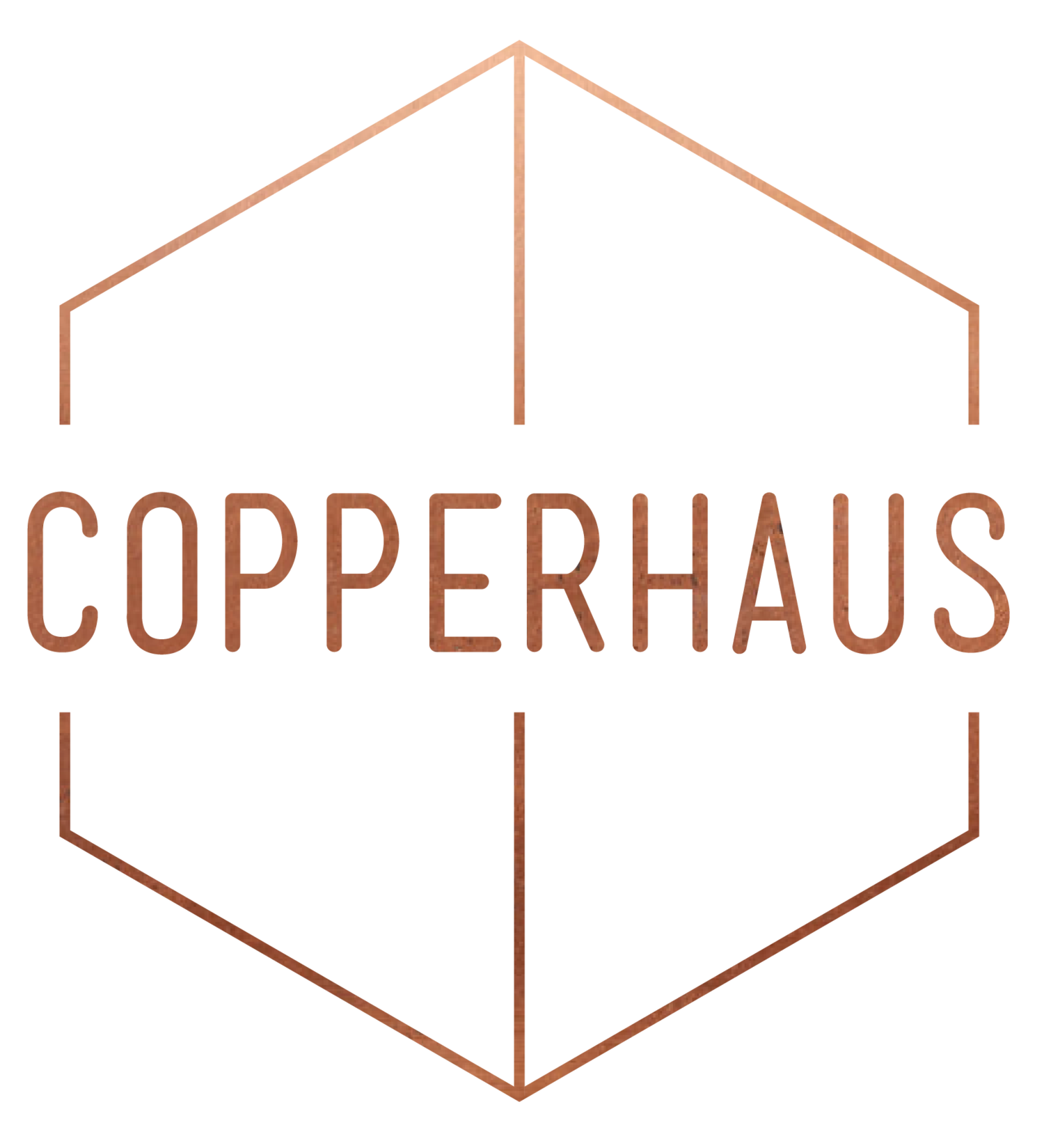Copper Haus
