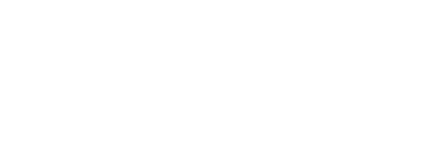 River Bluff Brewing