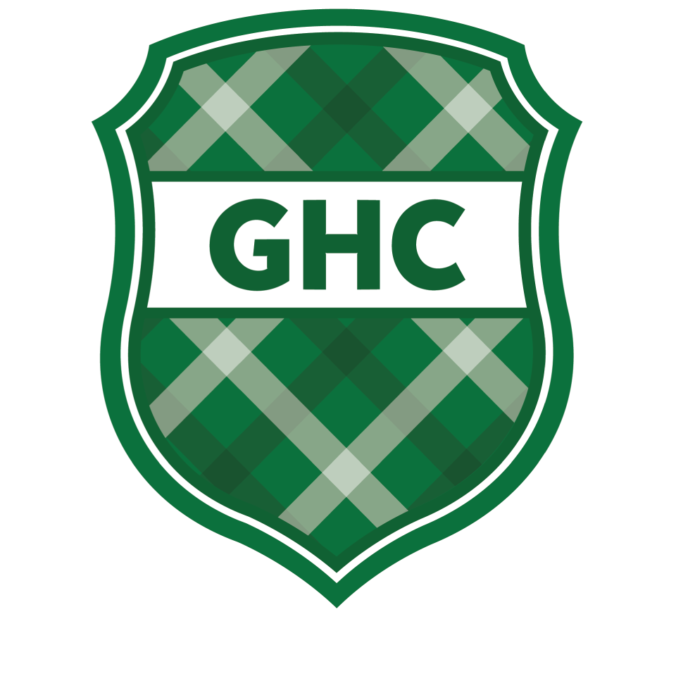 GHC-Plaid-Seal.png