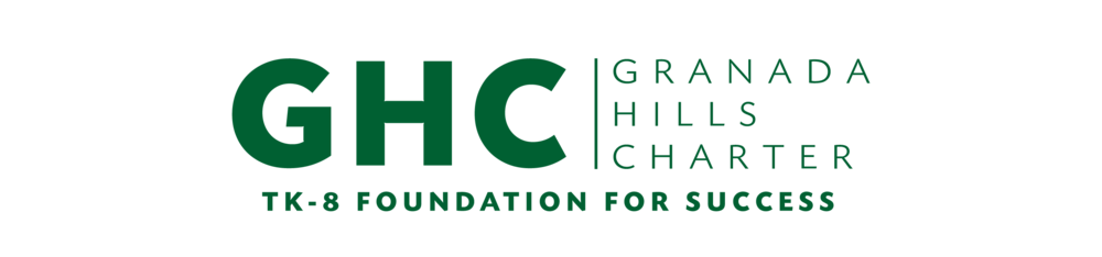 ghc-foundation-for-success-logo1.png