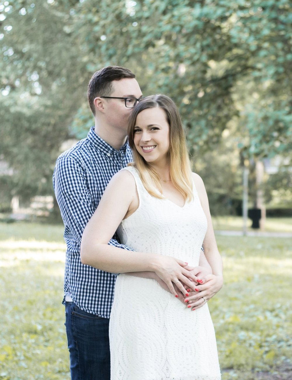 Lauraengagement-106.jpg