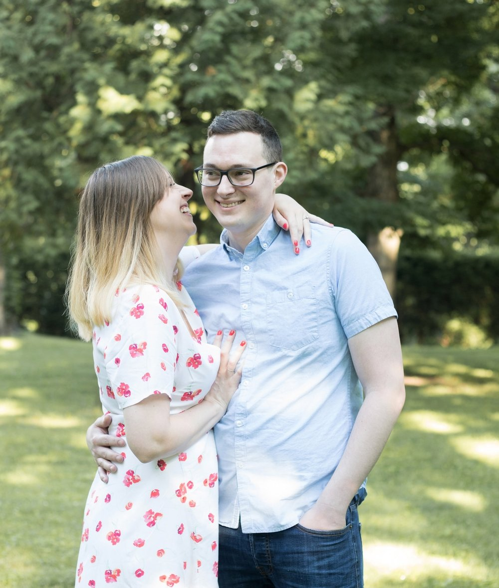 Lauraengagement-77.jpg