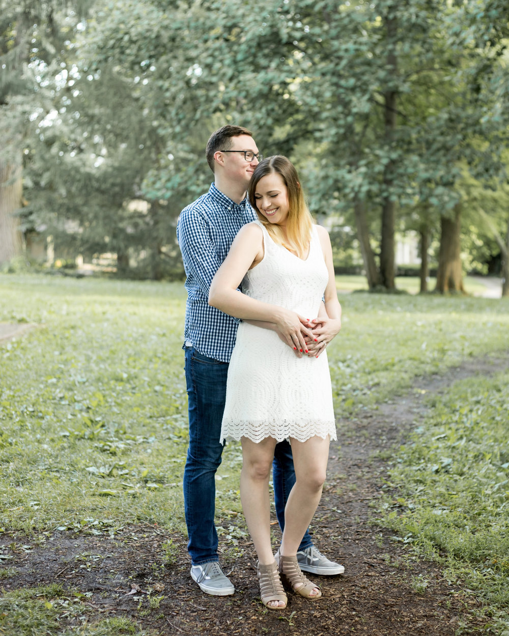 Lauraengagement-105.jpg