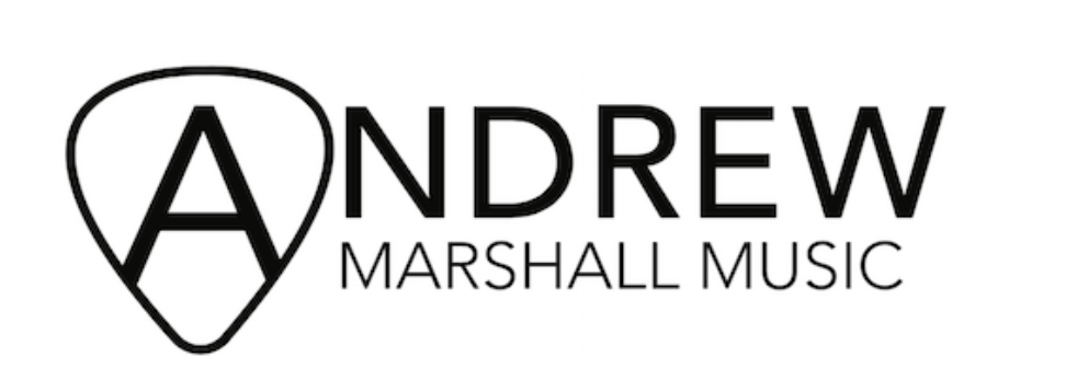 Andrew Marshall Music