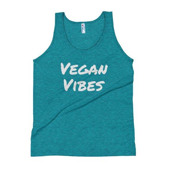 Vegan Vibes.jpg
