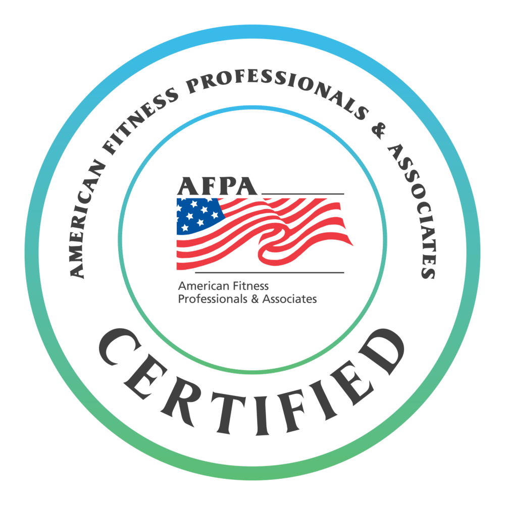 004-AFPA-Certified-Seal-v01-4-2.png