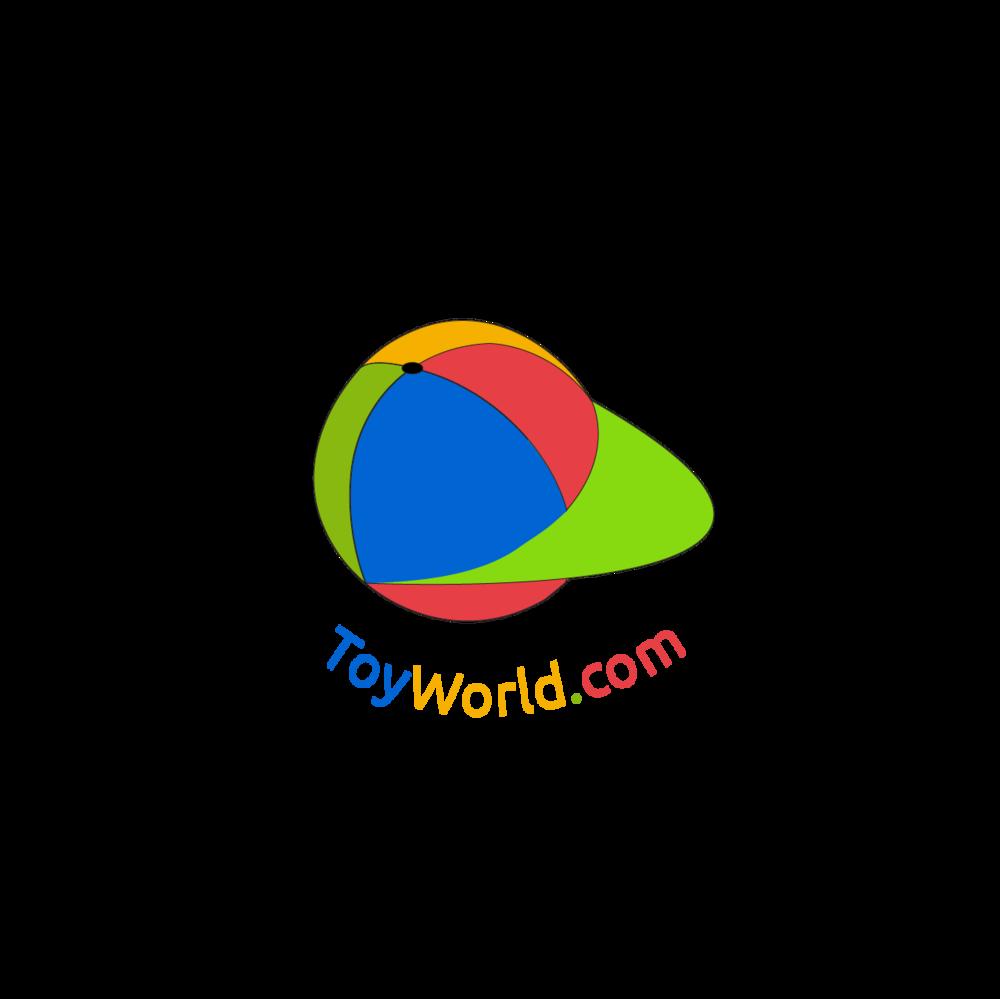 logo-version-5-transparent.png