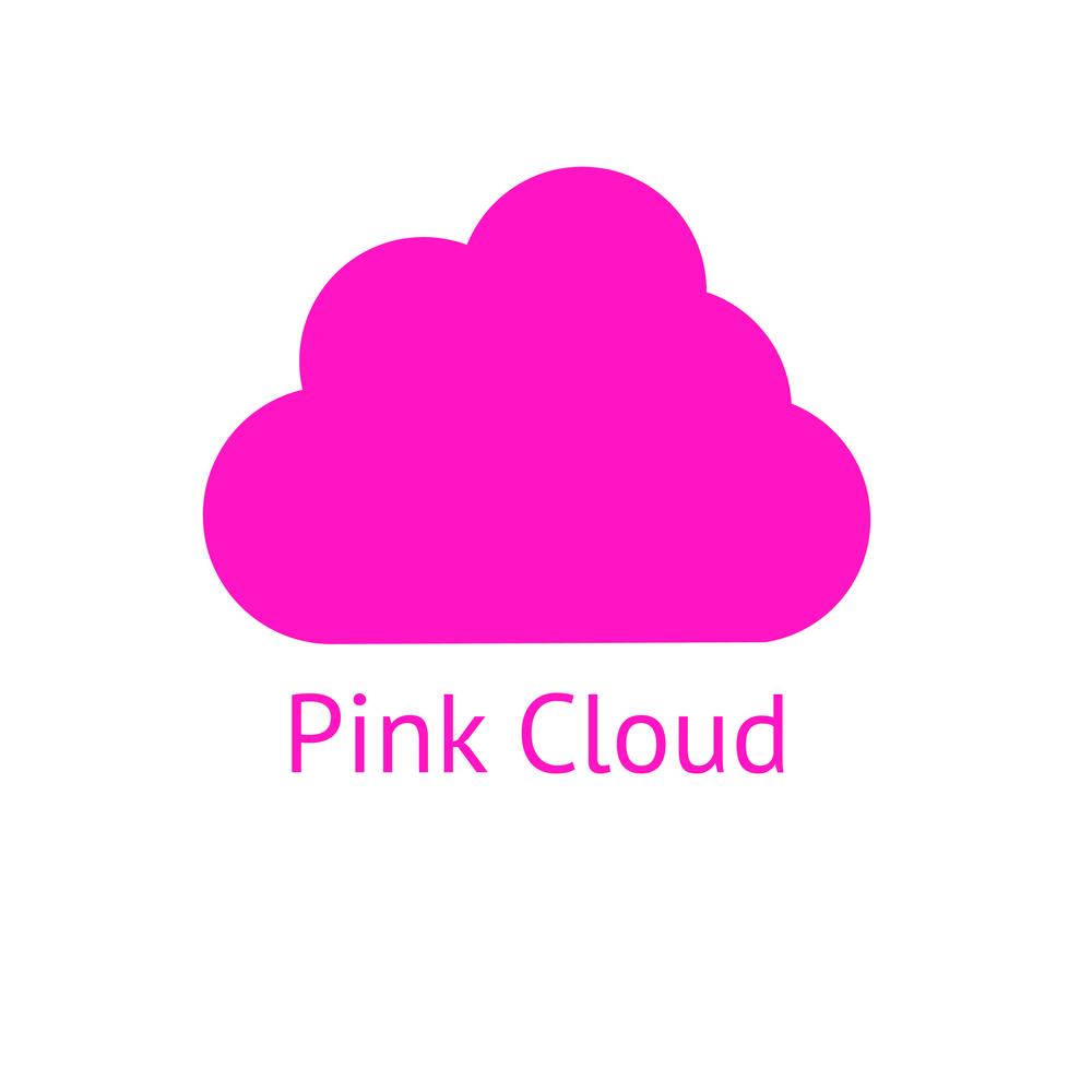 logo-rev3-02.png