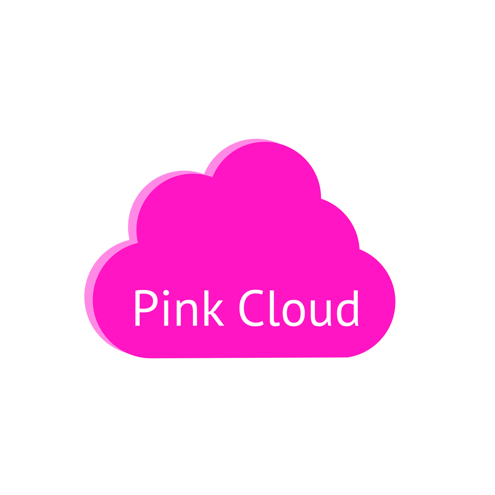 logo-rev5-02.png